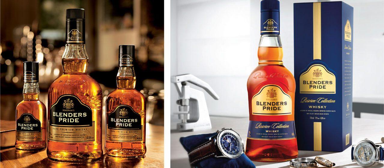 Pernod-Ricard-India-6